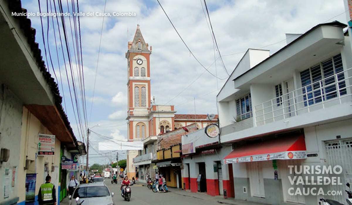 Foto municipio bugalagrande turismo valle del cauca colombia (4)