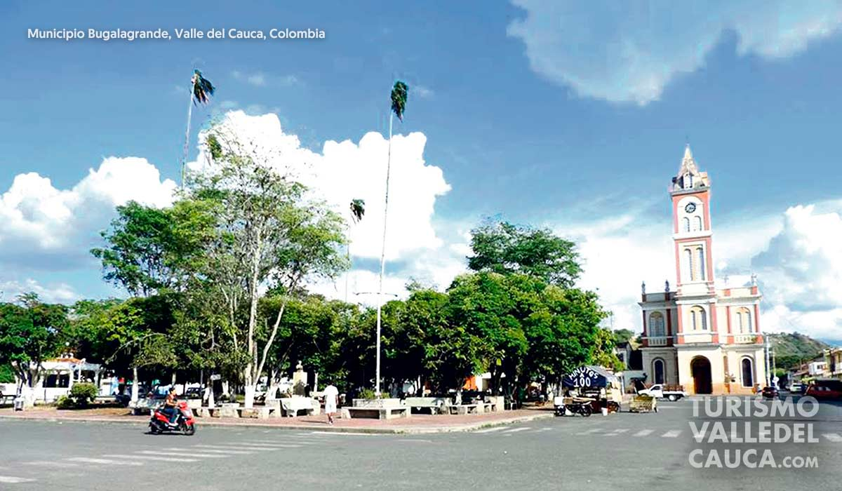 Foto municipio bugalagrande turismo valle del cauca colombia (5)