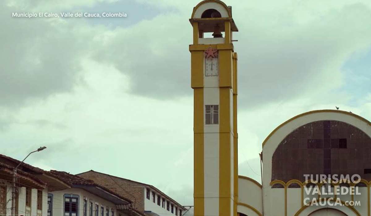 Foto municipio el cairo turismo valle del cauca colombia (1)