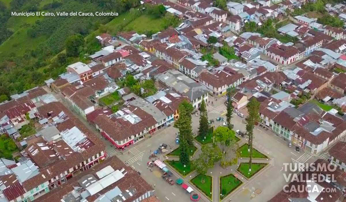 Foto municipio el cairo turismo valle del cauca colombia (11)