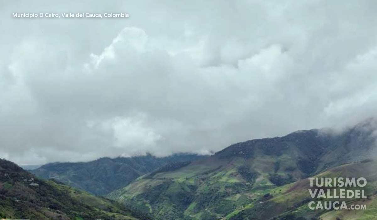 Foto municipio el cairo turismo valle del cauca colombia (12)