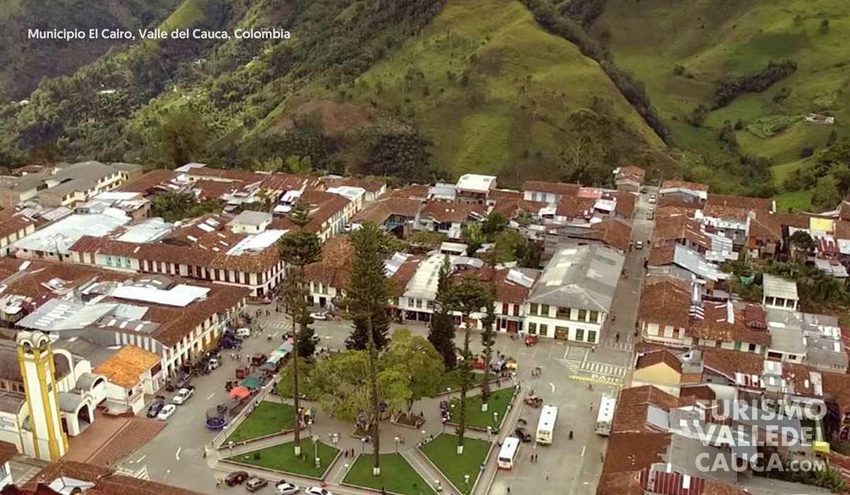 Foto municipio el cairo turismo valle del cauca colombia (3)