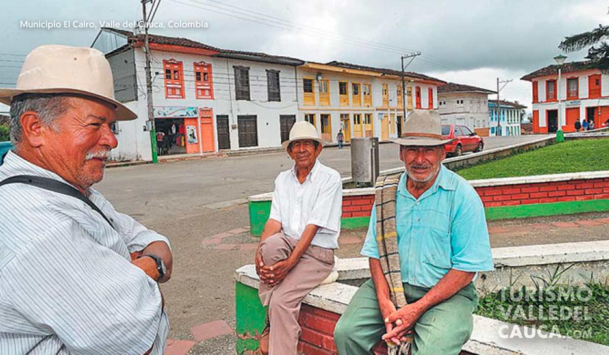 Foto municipio el cairo turismo valle del cauca colombia (4)