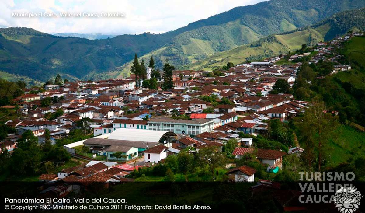 Foto municipio el cairo turismo valle del cauca colombia (7)