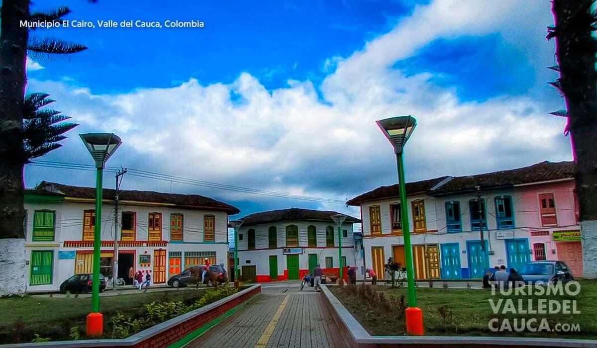 Foto municipio el cairo turismo valle del cauca colombia (8)