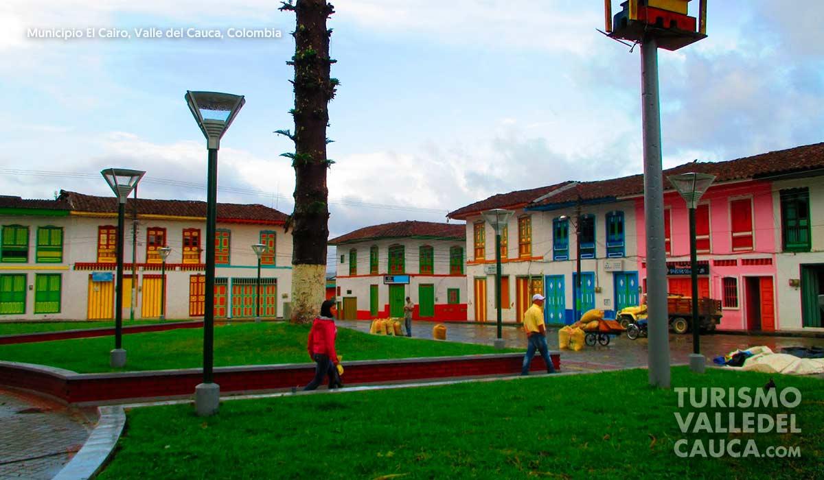 Foto municipio el cairo turismo valle del cauca colombia (9)