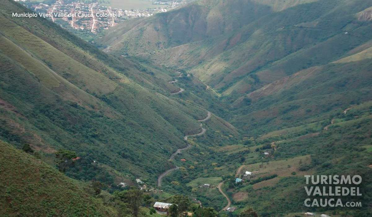 Foto municipio vijes turismo valle del cauca colombia 4