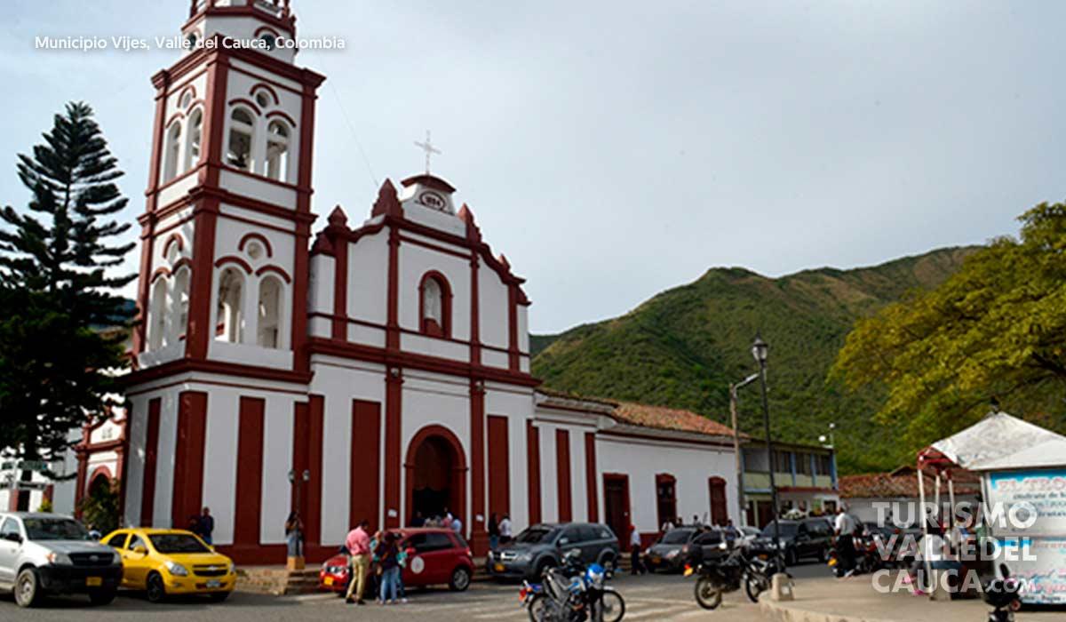 Foto municipio vijes turismo valle del cauca colombia 6