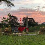 Centro recreacional nayare restrepo turismo valle del cauca colombia (1)