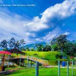 Centro recreacional nayare restrepo turismo valle del cauca colombia (10)