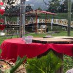 Centro recreacional nayare restrepo turismo valle del cauca colombia (11)
