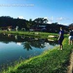 Centro recreacional nayare restrepo turismo valle del cauca colombia (12)
