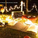 Centro recreacional nayare restrepo turismo valle del cauca colombia (2)