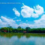 Centro recreacional nayare restrepo turismo valle del cauca colombia (3)