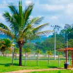 Centro recreacional nayare restrepo turismo valle del cauca colombia (4)