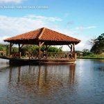 Centro recreacional nayare restrepo turismo valle del cauca colombia (7)