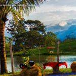 Centro recreacional nayare restrepo turismo valle del cauca colombia (8)