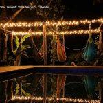 El cambuche del mono hostel municipio de jamundi turismo valle del cauca colombia (10)
