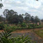 El cambuche del mono hostel municipio de jamundi turismo valle del cauca colombia (11)
