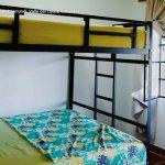 El cambuche del mono hostel municipio de jamundi turismo valle del cauca colombia (12)