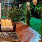 El cambuche del mono hostel municipio de jamundi turismo valle del cauca colombia (2)