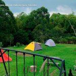El cambuche del mono hostel municipio de jamundi turismo valle del cauca colombia (7)