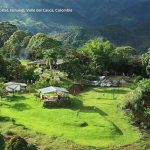 El cambuche del mono hostel municipio de jamundi turismo valle del cauca colombia (8)