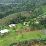 El cambuche del mono hostel municipio de jamundi turismo valle del cauca colombia (9)