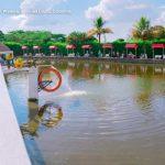 El oasis centro vacacional municipio pradera turismo valle del cauca colombia (11)