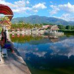 El oasis centro vacacional municipio pradera turismo valle del cauca colombia (6)