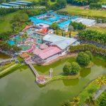 El oasis centro vacacional municipio pradera turismo valle del cauca colombia (7)