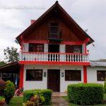 El oasis centro vacacional municipio pradera turismo valle del cauca colombia (8)