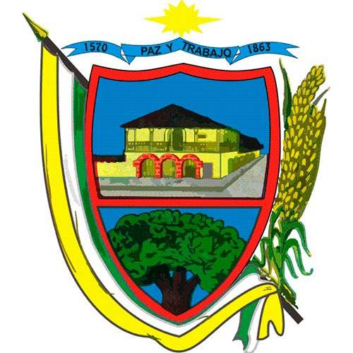 Escudo municipio guacari turismo valle del cauca colombia1