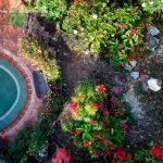 Hostal la lolita municipio el cairo turismo valle del cauca colombia (1)