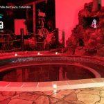 Hostal la lolita municipio el cairo turismo valle del cauca colombia (10)