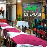 Hostal la lolita municipio el cairo turismo valle del cauca colombia (11)