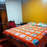 Hostal la lolita municipio el cairo turismo valle del cauca colombia (13)