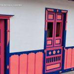 Hostal la lolita municipio el cairo turismo valle del cauca colombia (14)
