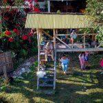 Hostal la lolita municipio el cairo turismo valle del cauca colombia (2)
