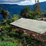 Hostal la lolita municipio el cairo turismo valle del cauca colombia (4)