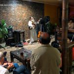 Hostal la lolita municipio el cairo turismo valle del cauca colombia (6)