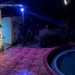 Hostal la lolita municipio el cairo turismo valle del cauca colombia (9)