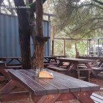 La pinera pizzeria dapa turismo valle del cauca colombia (1)