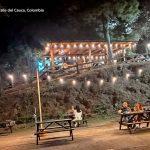 La pinera pizzeria dapa turismo valle del cauca colombia (10)