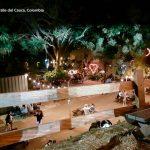 La pinera pizzeria dapa turismo valle del cauca colombia (13)