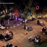 La pinera pizzeria dapa turismo valle del cauca colombia (2)