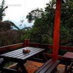 La pinera pizzeria dapa turismo valle del cauca colombia (4)