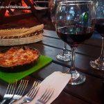 La pinera pizzeria dapa turismo valle del cauca colombia (7)