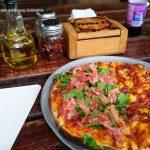 La pinera pizzeria dapa turismo valle del cauca colombia (8)