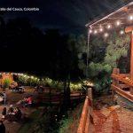 La pinera pizzeria dapa turismo valle del cauca colombia (9)